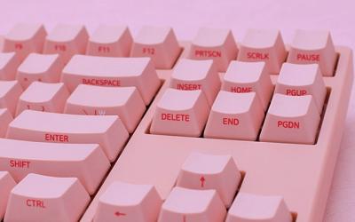 기계식 키보드 추천 2020 – 입문자를 위한 가성비 아이템