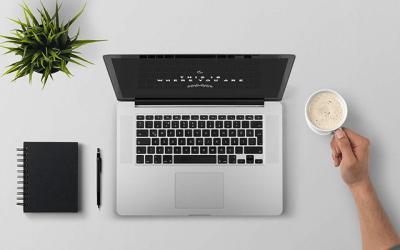 대학생 노트북 추천 TOP7 – 및 구매 팁 2020