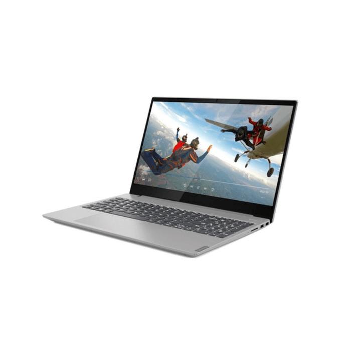 레노버 노트북 아이디어 패드