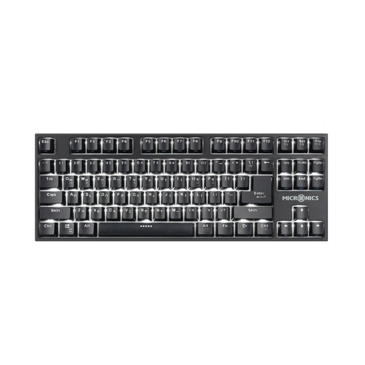마닉-K520