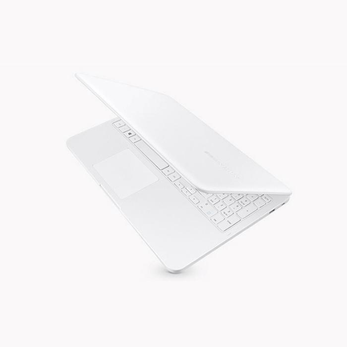 삼성전자 노트북