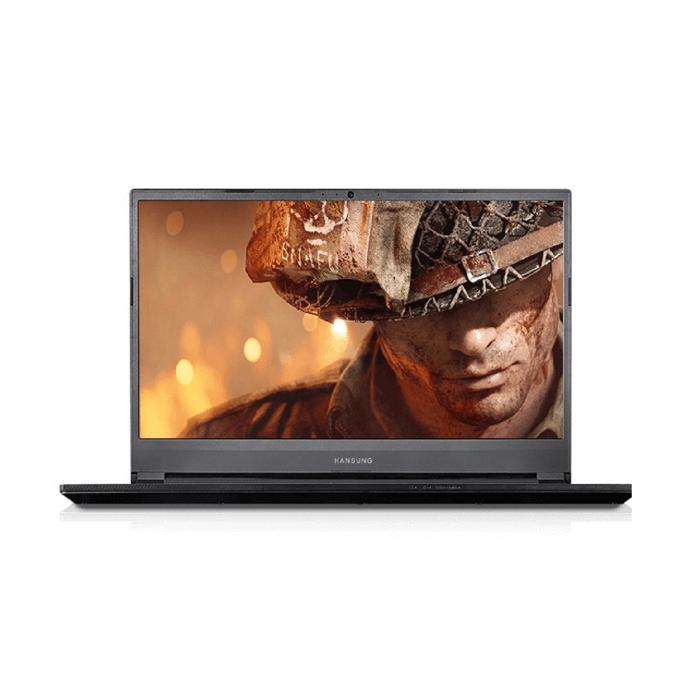한성-노트북