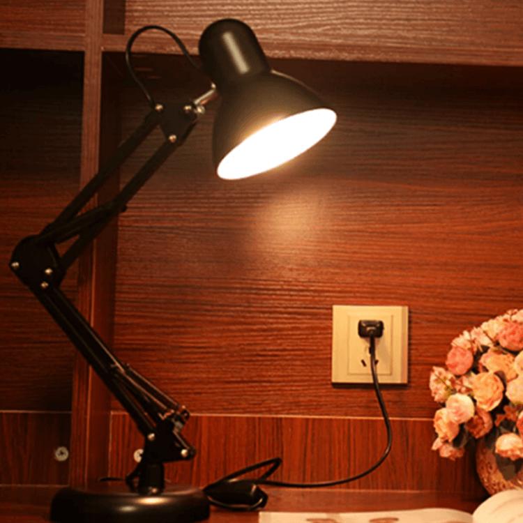 클래식 디자인 램프