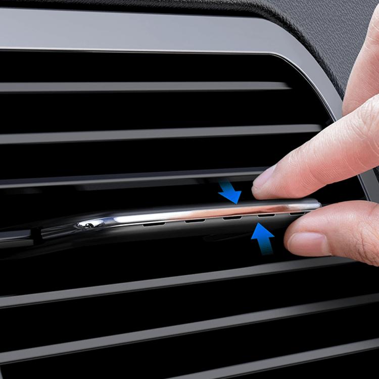자동차 방향제 차량용 방향제 방향제추천 자동차 향기