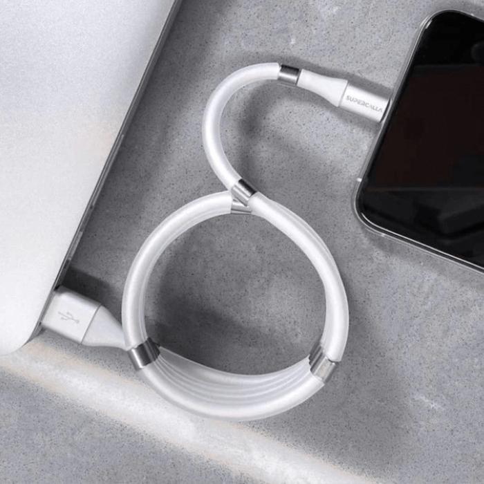 전자제품 케이블 슈퍼캘라 아이폰충전기 아이폰충전케이블 아이폰12충전 아이폰12충전케이블