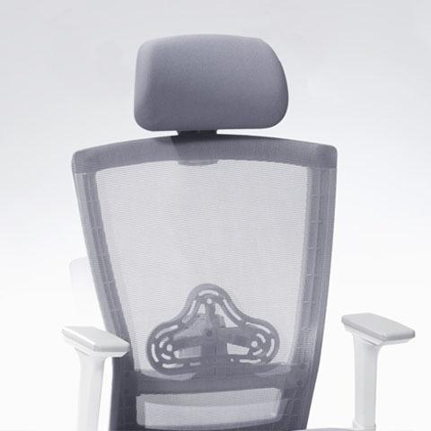 책상의자 가성비의자 풀메쉬의자 시디즈 듀오백 의자추천 가성비의자추천