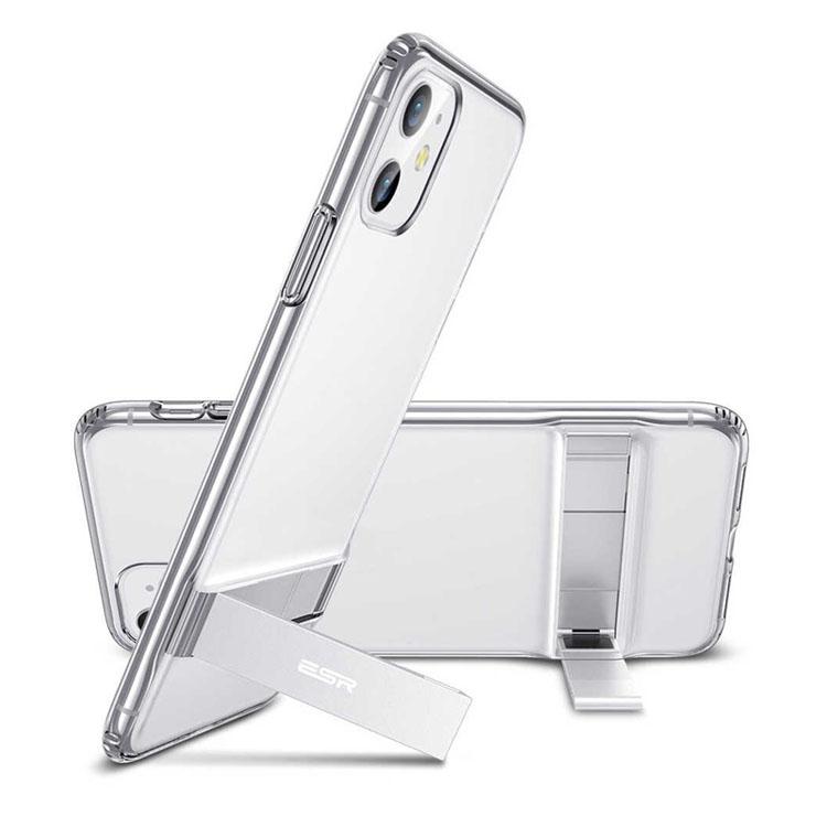 아이폰12 아이폰12거치대 아이폰케이스 아이폰12케이스 아이폰12거치케이스