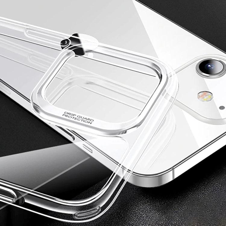 아이폰12 아이폰12케이스 아이폰12범퍼 아이폰12보호 아이폰케이스 아이폰보호케이스