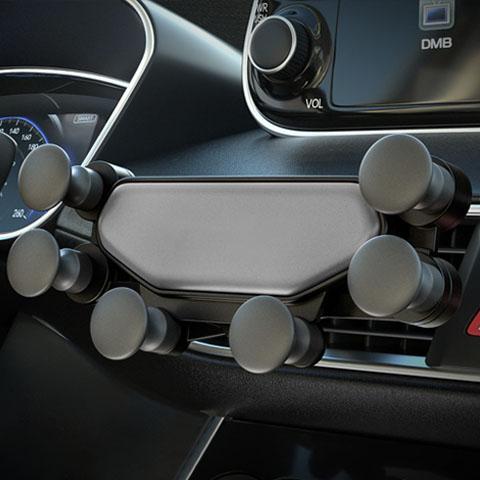 자동차거치대 스마트폰 거치대 차량용 거치대 차량용품