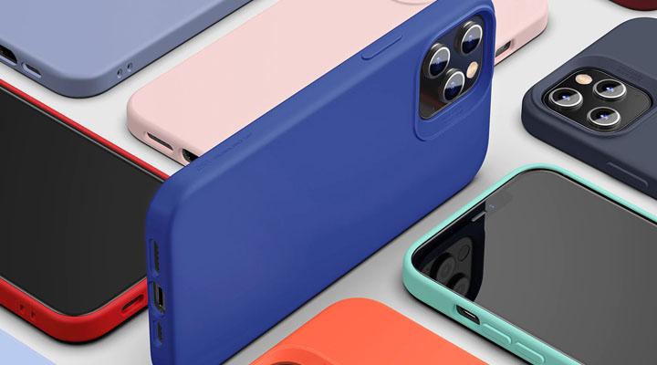 아이폰12 가성비 액세서리 6가지 – 아이폰 유저라면 필수!
