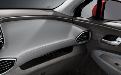 자동차를 편리하게 바꿔줄 자동차 용품 7가지 –  필수템!