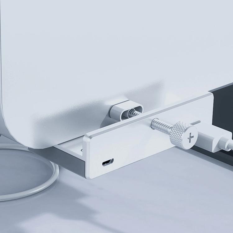 알리익스프레스 USB 허브