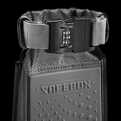 여행용가방 물놀이가방 휴대용가방 자물쇠가방 잠금가방 안전가방