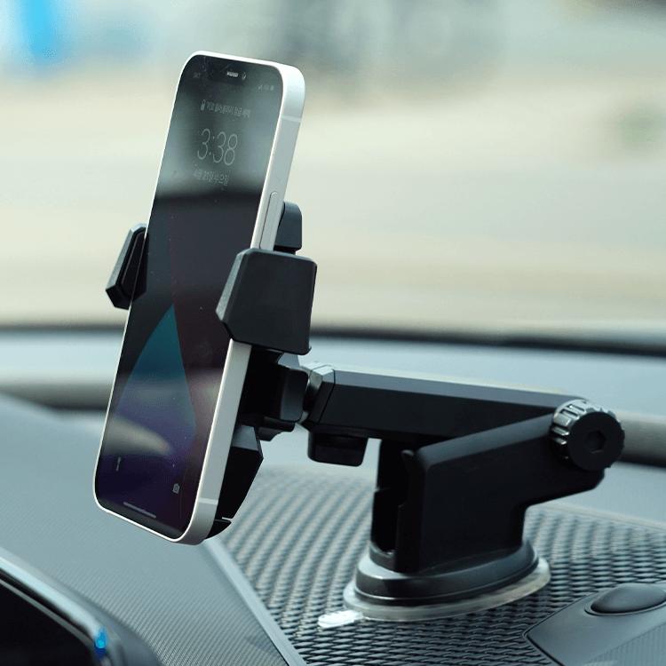 차량용 거치대 차량용품 스마트폰거치대