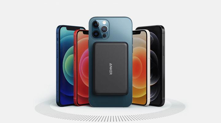 애플과 삼섬을 이긴 스마트폰 액세사리 브랜드 앤커 – 제품 6가지 추천